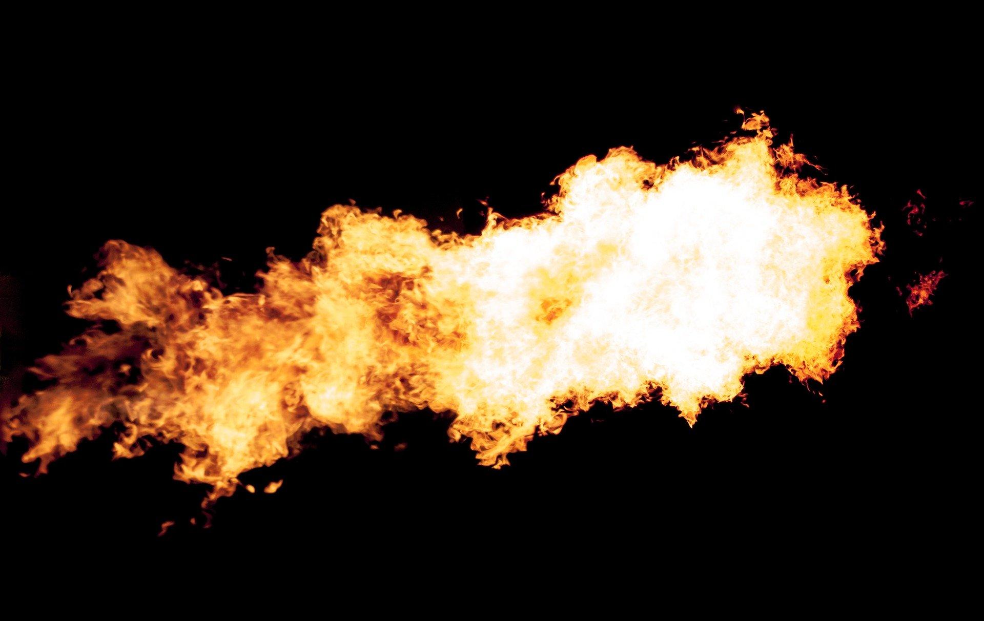 Explosionsschutz & Eigensicherheit